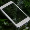 iPhone 8 Plusが届いたので写真多めの開封レビュー|ガラスボディで艶かしさが増して手になじむ