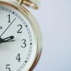 子供に時計の読み方を楽しく教える方法