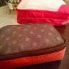 ☆ママバッグの荷物