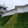 【7/11〜、西尾市】西尾城の二之丸丑寅櫓が公開開始