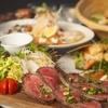 【買い物のコツ】価格公開あり!(株)ヤマムロミートサービスで安定した手頃価格のお肉をGET!