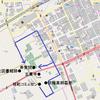 ウィキペディアタウン丸亀城下町に参加する(1)