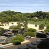 現代社会のオアシス。いま、日本庭園に行くべき3つの理由