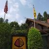 キャンプアンドキャビンズ那須高原【栃木県那須町にあるファミリーにぴったりな高規格キャンプ場】