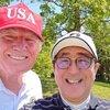 トランプ米大統領の訪日は大成功、雅子様の活躍が何よりも嬉しい!