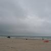 オランダの海辺へ -Wijk aan Zee-