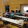 熊本玉名で開催された、スマートコーチングサイクル安全講習会に参加しました。