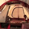 秋冬キャンプの暖房を考える〜子連れでも安心!電源サイトであったかキャンプをしよう!