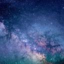 spacestudentのブログ