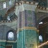 「なぜウズベキスタンなのか―過去の海外の旅を概観してみる―その2」 (トルコ・スリランカ・ギリシャ・キューバ+メキシコ・バルト海沿岸三国・台湾・カンボジア 篇)