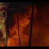 『地獄の黙示録 劇場公開版(1979年/2001年リマスター)』 ~ 直線・円環・回想構造で蛇行しながら源流に遡行する映画のオデュッセイア