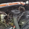 79 C10 ForSale Crate Engine 350