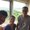 魂を休めたい人に勧めたい沖縄の宿「ムチョスビエントス(muchos vientos)」