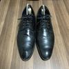 「仙台靴磨き」さんのクオリティが高すぎて靴と仕事に対する意識が変わった。