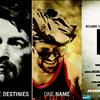3人のディヴィッドによる3つの物語〜映画『David』