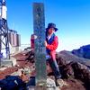 【登山#8】本当の日本一!?富士山の剣ヶ峰へ!【富士宮ルート】
