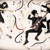【出演者情報】ライブがテーマパークに大変身!パーティーロックバンド「The Order Made」