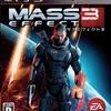 Mass Effect(マスエフェクト)3 〈レビュー・感想〉 壮大なスケールを雑に片付けただけの三部作最終章