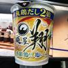 麺類大好き94 サンヨー食品 麺屋 翔