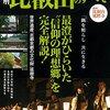 麒麟がくる 第三十三回「比叡山に棲む魔物」感想