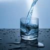 夏場のしつこい頭痛は脱水症状かも?水を飲むと治る私のケース