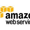 Amazon Linux, RHEL, CentOS での pip のインストール方法の違い