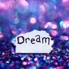 うちのギフテッド児と将来の夢