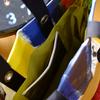 artist bag ■SKETCH■(スケッチ)