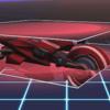 【Unity】窓シェーダーを使ってみた