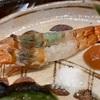 日本料理 淳(鳥取県鳥取市)〜この地、いいところ
