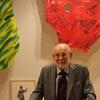 必見!「エリック・カール展」 はらぺこあおむしの原画など160点を展示(東京・世田谷美術館)