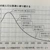 【朗報】日本政府「突然やけど、来年から結婚した人は600,000園差し上げまぁすうう!」国民「!?」