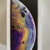 【レビュー】ホームボタンのないiPhoneXSを使ってみた感想~ipone XSのメリット・デメリット~