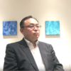 動画配信【国循官製談合事件の解説】桑田さん解説その14