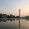 ☆ 都道府県魅力度ランキング・空の色