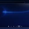 Ubuntu16.04でウインドウをディスプレイ間移動させるショートカットの設定