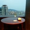 level36 ANAクラウンプラザホテル神戸