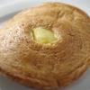 帯広のパン屋「満寿屋」