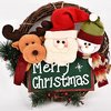 2016 Merry Christmas