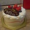 35歳♡渋谷すばる生誕&エイト全国デビュー12周年を祝う