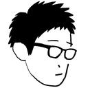 続・LIFE blog