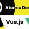Atomic DesignをVue.jsで実現するための構成と考え方 | Biscuetでの例をもとに