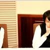 ドラマ『ラブホの上野さん2』3話あらすじネタバレ 感想 視聴率 恋活パーティー完全攻略法! 先行見逃し動画を無料で見る方法!