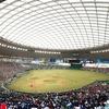 【西武ライオンズ】ホームゲーム主催試合観客動員数まとめ