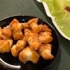浅草『よ兵衛』。昔懐かし無添加の手作り揚げ餅は浅草土産にもおすすめです。