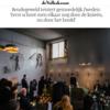 スウェーデンの憂い 治安の悪化について&スウェーデン選挙 ベルギー「盾と友」など
