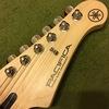 どんなギターを買うべき?最初のエレキギターを選んだ時の話