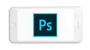 レスポンシブなWebデザインカンプを Photoshop CC でつくるときの工夫