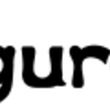 Mogura VRは2周年をむかえました!