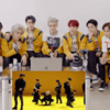 【NCT】nct127 リアクション to 『英雄』みんなの反応が最高すぎw w w w